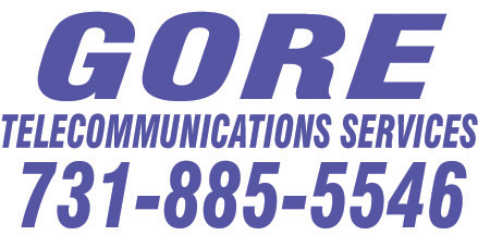 Gore Telecommunications Services